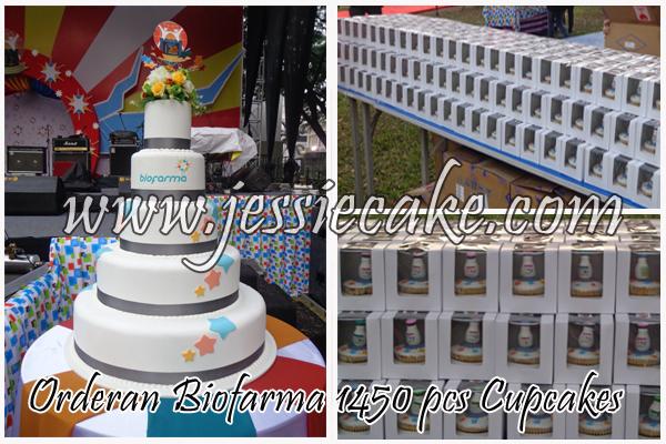 Jessiecake - Harga Dummy Wedding Cake